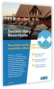 Success-Story-ResortSuite-coverS