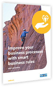 rsz_usoft_whitepaper-smart_business_rules_eng